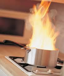 fire prevention month safety tips prescott kitchens