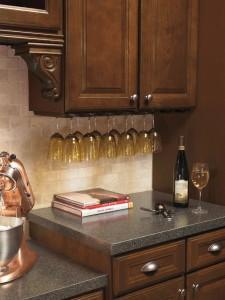 prescott kitchens counter tops