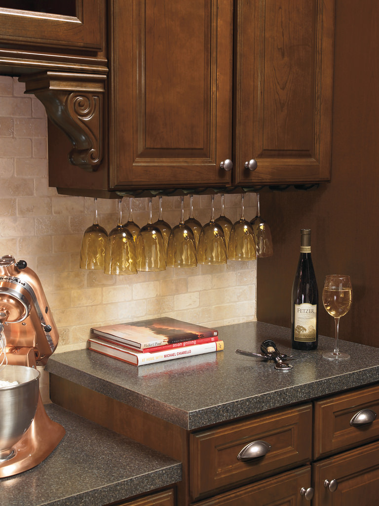Most popular kitchen countertops for your kitchen this for Most popular kitchen countertops