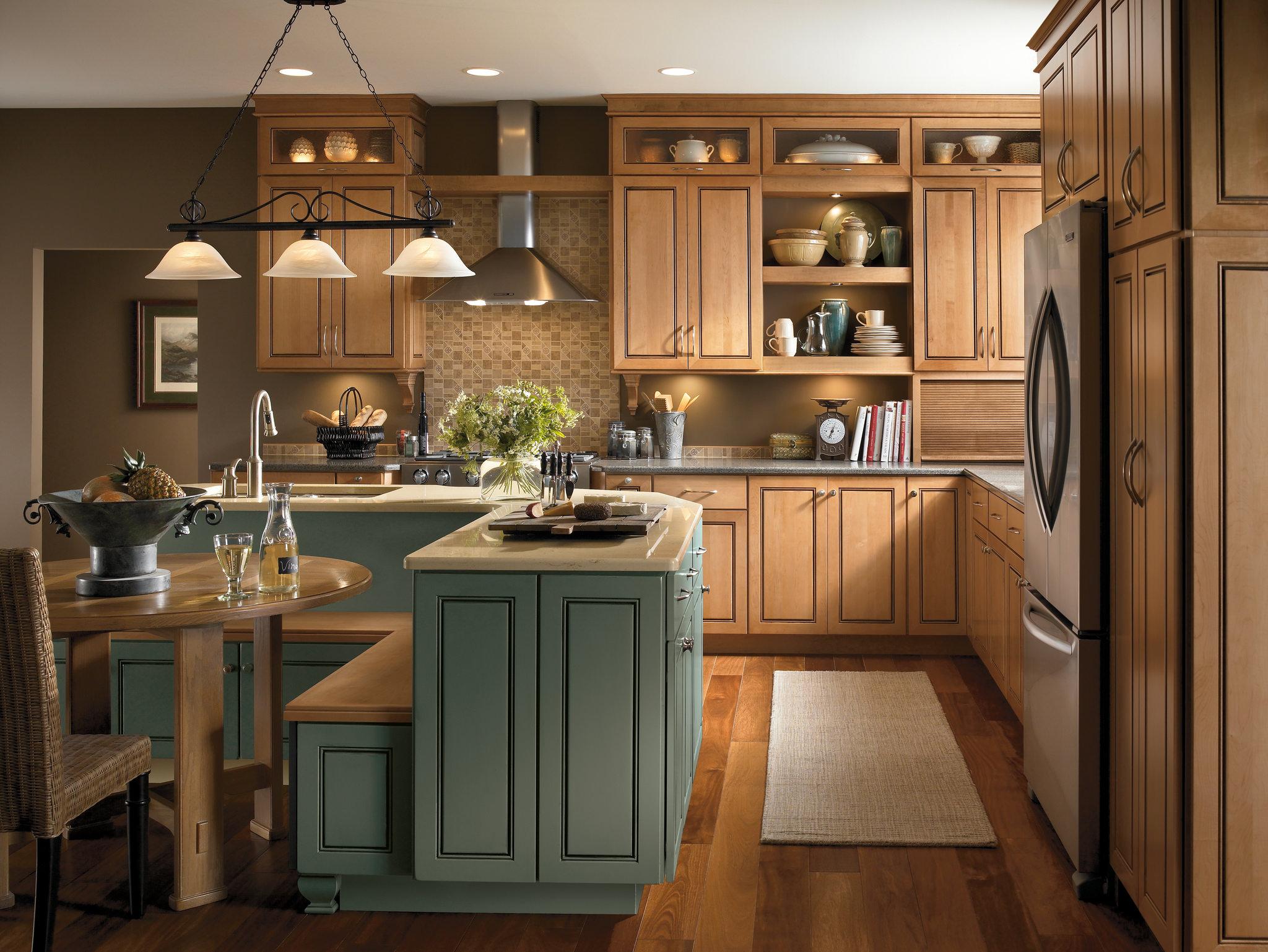 Home Page New Prescott Kitchens Kitchen Designers In Prescott