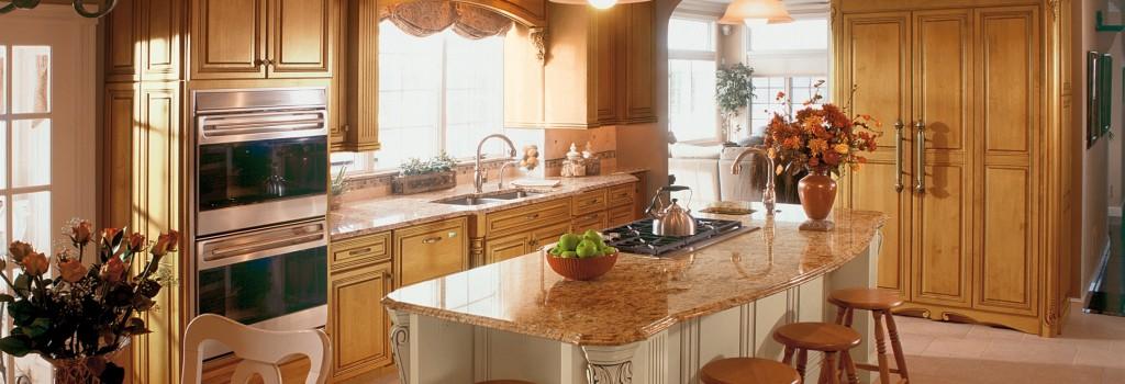 Home - Prescott Kitchens - Kitchen Designers in Prescott, AZ ...